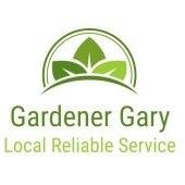 Gary Loader testimonial