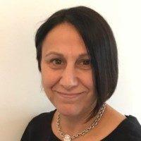 Lisa Hammond Marsden founder of adept cloud